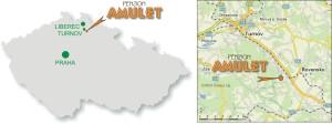 mapa_v - Kopie